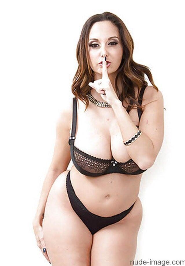 Mujeres extrema lucha libre desnuda ring fantasía