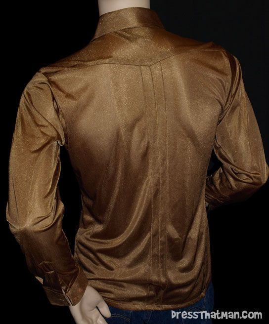 shirts discos and outfit on pinterest