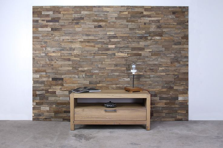 die besten 25 schalbretter ideen auf pinterest tischgestelle obi und schreibtisch aus holz. Black Bedroom Furniture Sets. Home Design Ideas