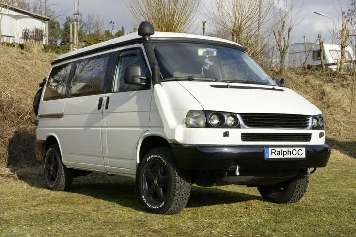 volkswagen t4 syncro vans campers pinterest volkswagen and friends. Black Bedroom Furniture Sets. Home Design Ideas