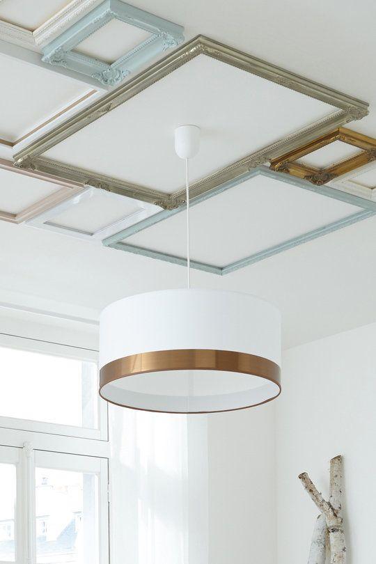1000 id es sur le th me suspension sur pinterest lampes luminaires et lustre plafonnier. Black Bedroom Furniture Sets. Home Design Ideas