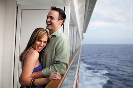 10 Mistakes 1st-time Cruisers Make