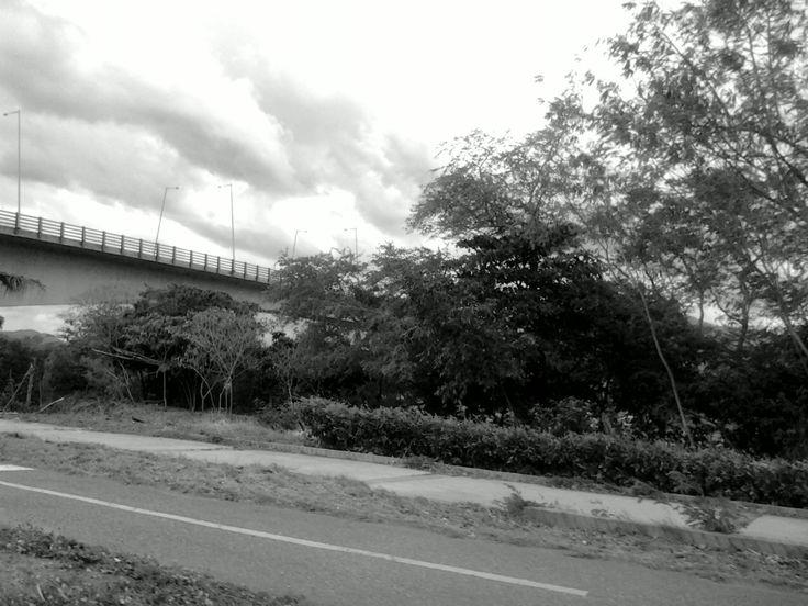 las calles de la soledad