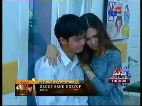 Ganteng Ganteng Serigala Episode 177 Full - GGS Episode 177 http://youtu.be/W2VeQhFjvzY