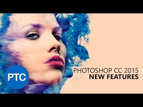 Photoshop CC tutorial showing how to... If you have any questions please leave them below or head over to this tutorial's page on our website: https://photos...