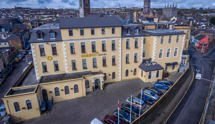 Book Maldron Hotel Cork, Cork on TripAdvisor: See 443 traveler reviews, 136 candid photos, and great deals for Maldron Hotel Cork, ranked #17 of 23 hotels in Cork and rated 4 of 5 at TripAdvisor.