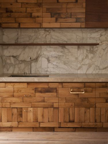 kitchen_retrouvious_recycled_wood