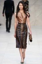 Burberry Prorsum, Осень-зима 13-14, Ready-To-Wear, фотография 538501