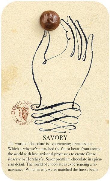✍ Sensual Calligraphy Scripts ✍ initials, typography styles and calligraphic art - Elvis Swift   Joanie Bernstein: Art Rep