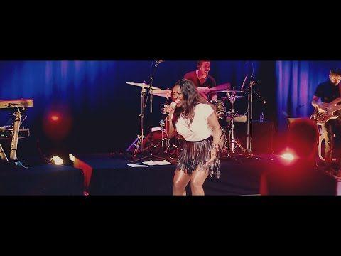 Pérola - Estúdio 24 @ TVI24 - YouTube