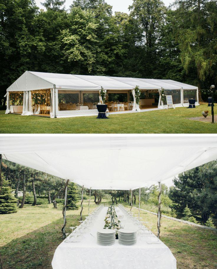 Garden Wedding Wedding In The Garden Outdoor Wedding Outdoor Wedding Do Garden Gartenhochzeit Hochzeit Garten Outdoor Hochzeit
