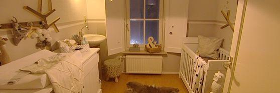 scandinavische babykamer eigen huis en tuin ~ lactate for ., Deco ideeën