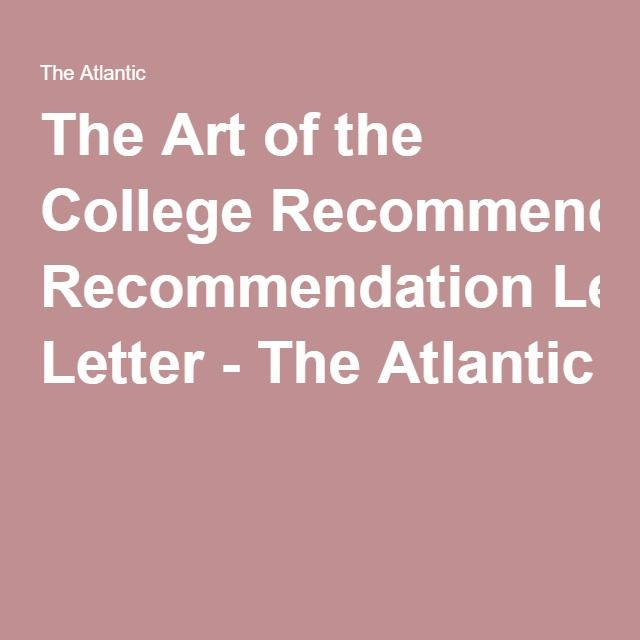 manipal university letter of recommend These two things and good recommendation letters and you are through mit  electrical department doesn't even ask for gre check with.