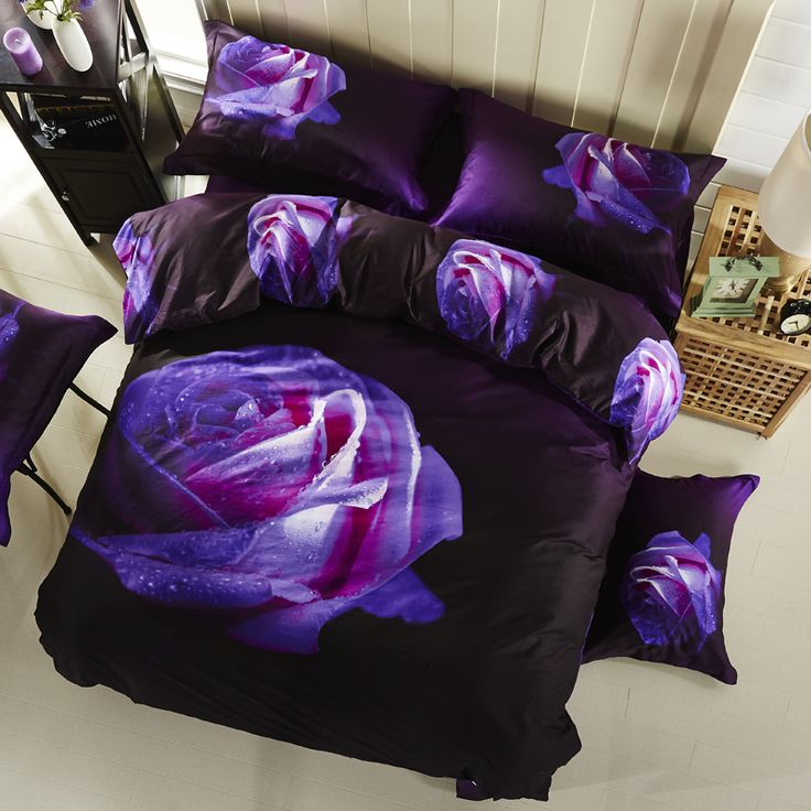 Compare Prices On Purple Kitchen Decor Online Shopping: Best 25+ Purple Duvet Covers Ideas On Pinterest