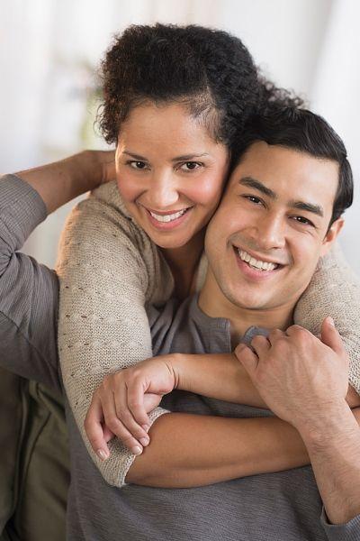 Es un momento de crisis, donde debes tomar decisiones, pero lo primero es saber cómo perdonar y como olvidar una infidelidad. 6 pasos simples: Como olvidar