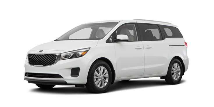 Take your family on a road adventure with the 2017 Kia Sorento, which comes with three GDI engines. It is available in a 3.3L V6 version that provides 290 horsepower and up to 5,000lbs of towing capacity.