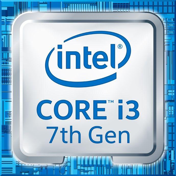 HP 250 G5 i3 Laptop 2EW13ES - Laptops at ebuyer