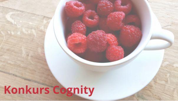 Urodzinowy konkurs Cognity- wykaż sie wiedzą i odbieraj nagrody!