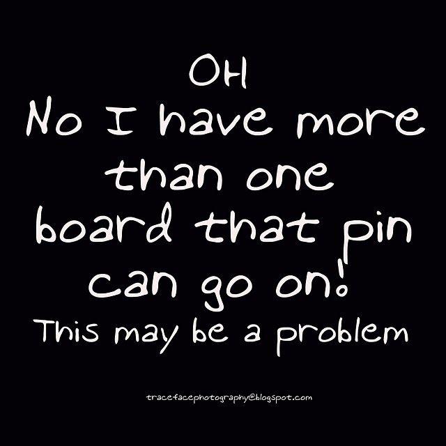 so many boards