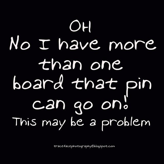 Oh, no!!!Addict To Pin, Pinterest Interesting, Laugh, Pinterest Humor, Pin Boards, Pinterest Funny, Pinterest Addict, So True, Pinterest Problems
