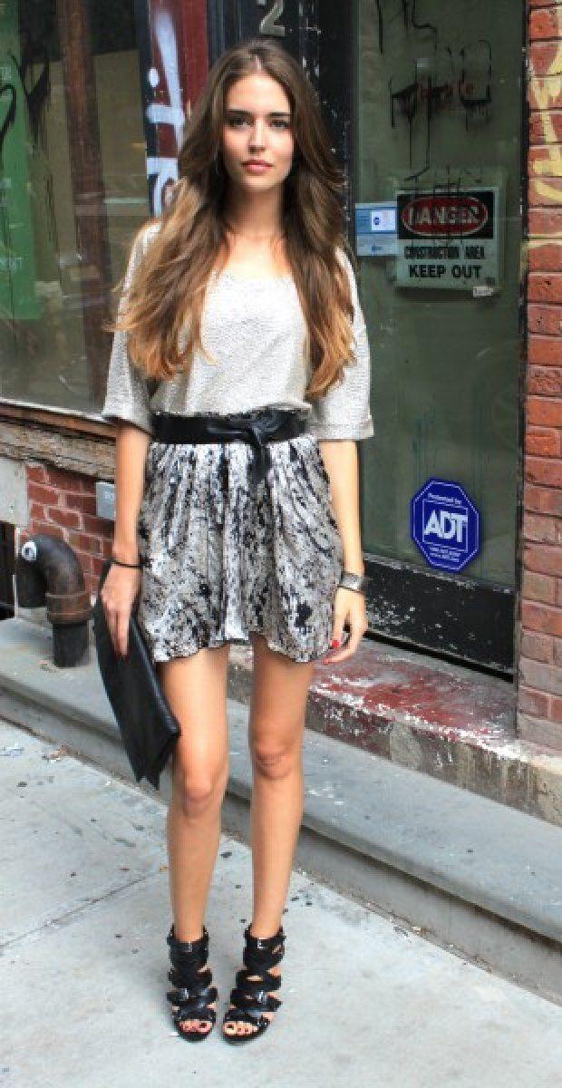 El blog de Clara Alonso