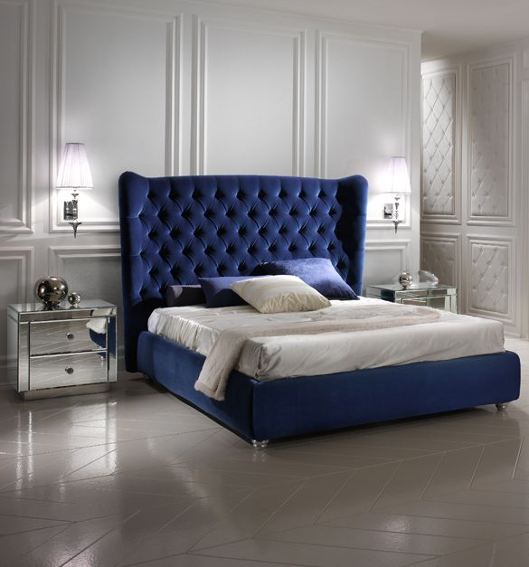Sleigh Bedroom Sets King Bedroom Jpg Simple Bedroom Colour Design Bedroom Accessories Uk: 37 Best Small Bedroom Images On Pinterest