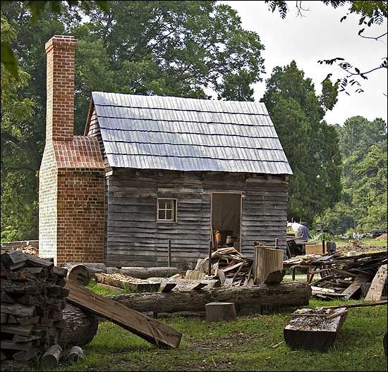 47 Best Images About 1607 1776 British Colonial Virginia