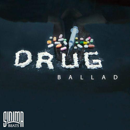 *New* DRUG BALLAD Instrumental with HOOK (Dark Eminem Style Hip Hop Beat) available at: https://sinimabeats.com #sinimabeats #rapbeats #songwriting #undergroundrap #addiction #songwriter #rapper #rapping #instrumental #rap #rapbeat #instrumental #nyrap #drugabuse #sinima #beats #eastcoastrap #overdose #hiphop #beats #beat #eminem #drugballad #drdre #drugsong #rapinstrumental #motivation #rapmusic #sadrap #storytelling #beatswithhooks #royaltyfreemusic