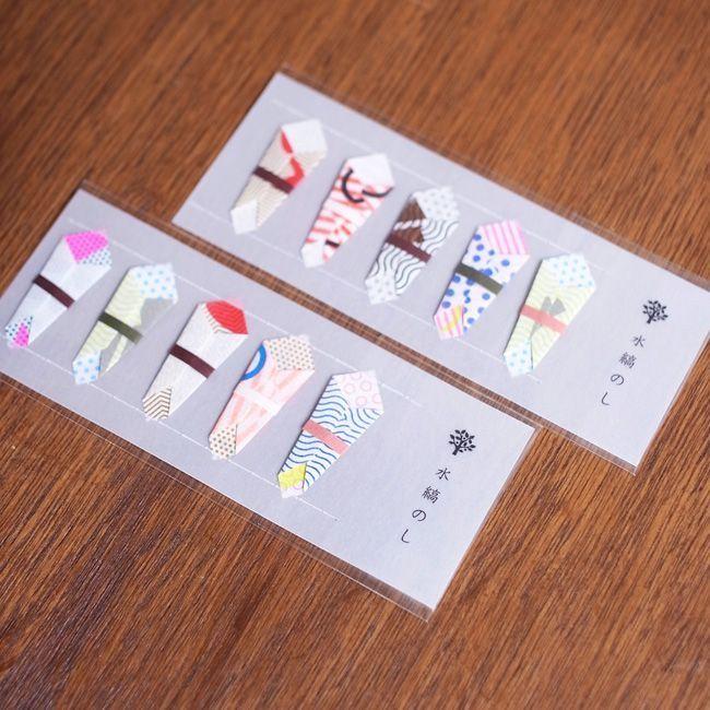 Art Hub.jp • 日本の文房具、シンプルで使い心地もよさそう、 ...