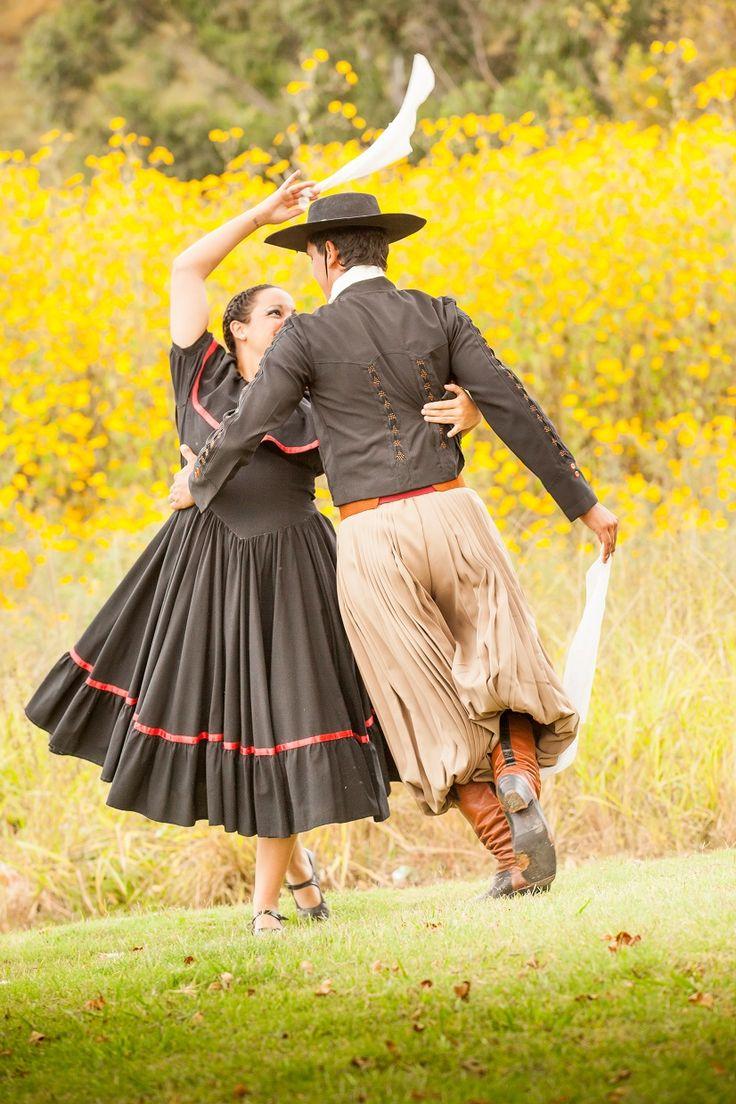 336 Best Argentina Images On Pinterest Travel Argentine Tango Steps Diagram Companion Ebook Zamba Dance Autentica Salta Ms