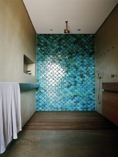 les 381 meilleures images du tableau bathroom sur pinterest salles de bains salle de bains et. Black Bedroom Furniture Sets. Home Design Ideas