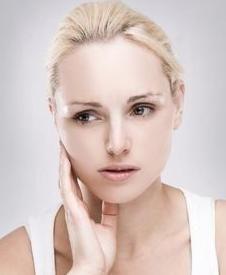 гвоздь, лечение зубного флюса, лечение флюса народными средствами, лечение флюсов, флюс, флюс домашнее лечение, флюс зуба лечение, флюс лече...