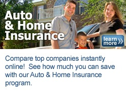 Zander Insurance Group - Term Life Insurance - Disability Insurance