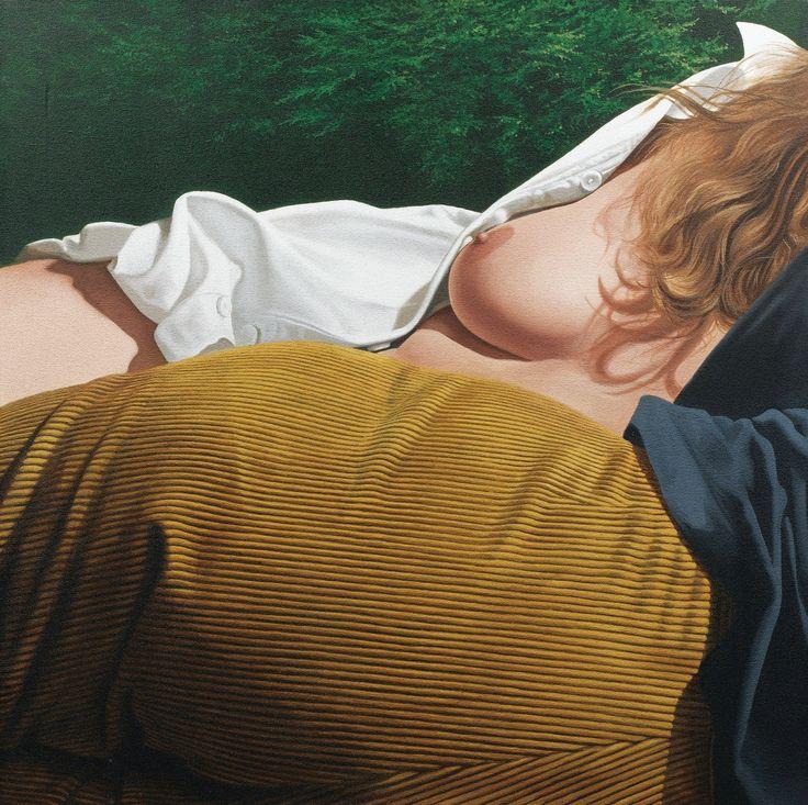 Gérard Schlosser...   Kai Fine Art