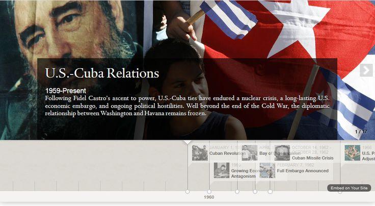 Cuban President Miguel Díaz-Canel backs same-sex marriage