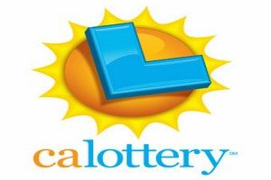 Find Calottery Replay For Second Chance Lottery