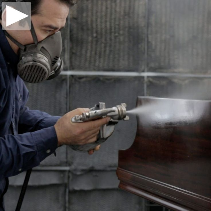 Cool Hunting Video: Cantabile Piano Arts