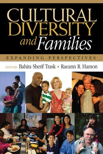 Cultural diversity essay aploon importance of organ donation essay