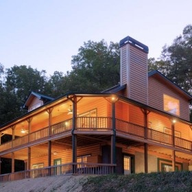 Book The Best North Georgia Cabin Rentals! Browse Luxury Cabins In Ellijay  And Blue Ridge. Stay With The Georgia Mountain Vacation Experts!