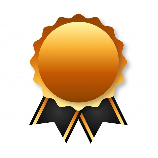 Award Ribbon Free Vector Free Vector Freepik Freevector Ribbon Certificate Star Template Vector Free Download Award Ribbon Color Vector
