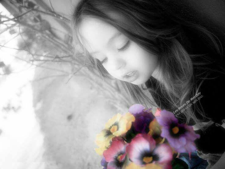 Bambini immagini ~ Best bambini images beautiful children