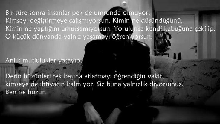 """Erdal Beşikçioğlu on Twitter: """"https://t.co/F4zjM3blEl"""""""