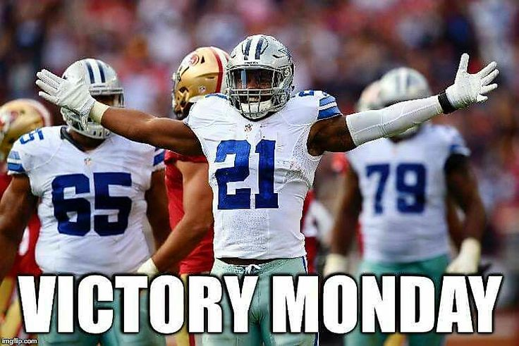 Hell Yeah....DC4L!