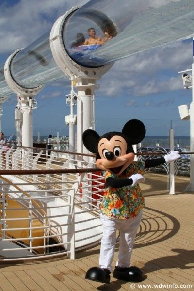 Disney Dream Cruise Ship. Lyndsey would LOVE this..We all would!! Departs from Galveston!!