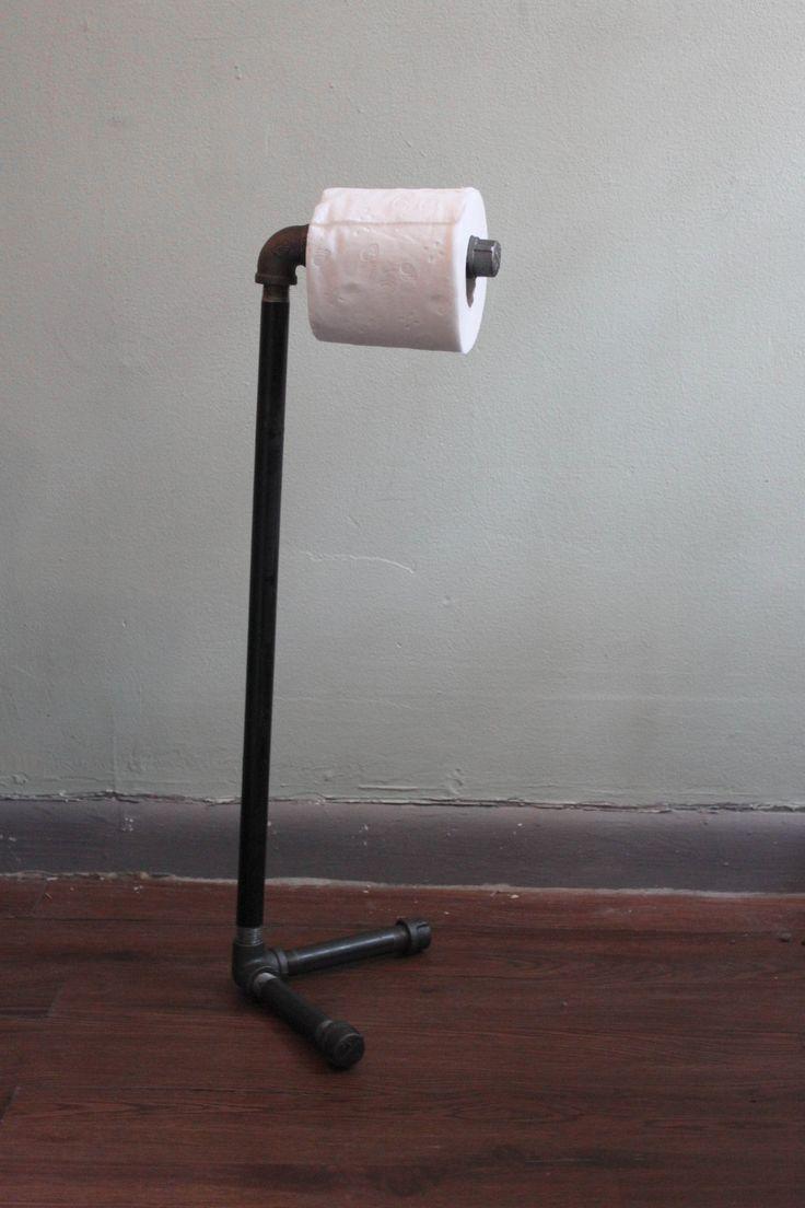 TP holder stand