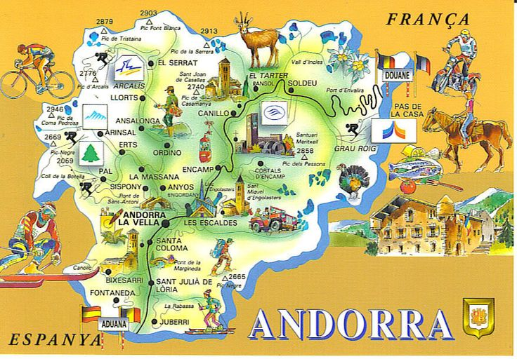 Andorra photo AndorraMap2.jpg