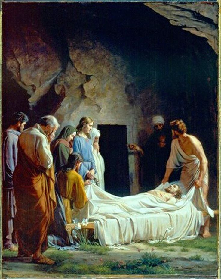 O Fiel Católico: Santo Sábado de Aleluia