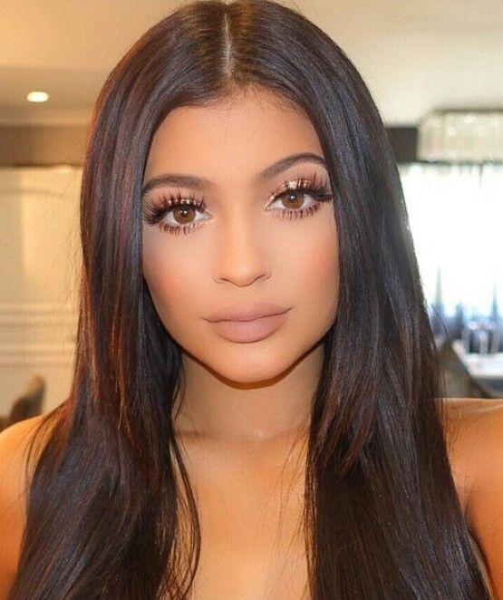 bobbi brown long wear cream eyeshadow in copper