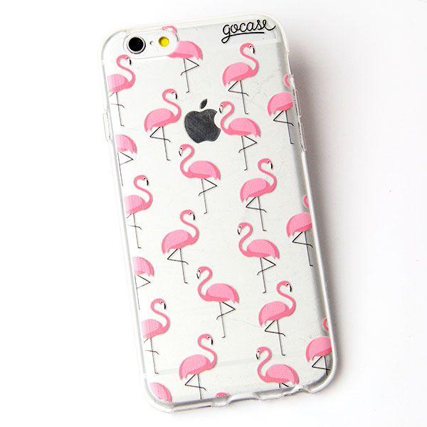 Love it love flamingo