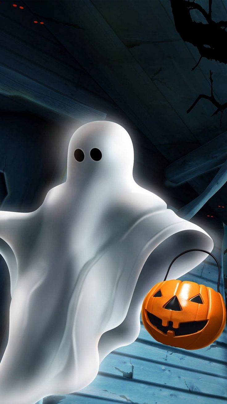 52 best images about iPhone 6 Halloween Wallpapers on ...